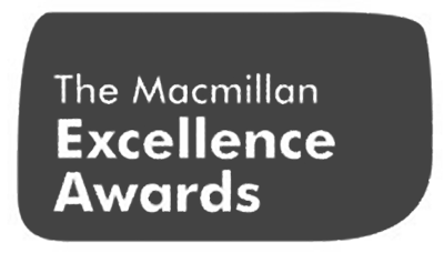 The MacMillan Excellence Award