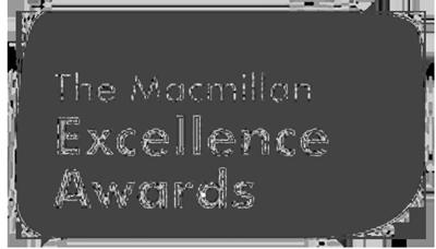 The MacMillan Excellence Award