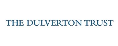 Dulverton
