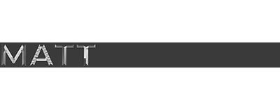 Matt Bedford – Web development